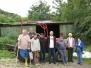 Hilltop Farm 2010