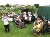 Yardarm Folk Orchestra